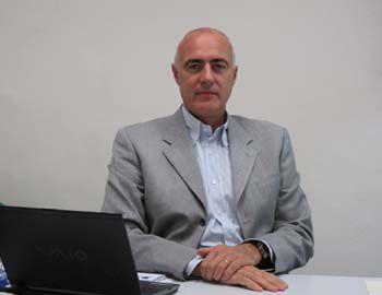 Dott. Josip Buric
